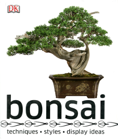 BONSAI by Peter Warren